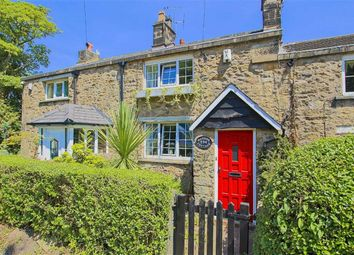 Thumbnail 2 bed cottage for sale in Preston Road, Clayton-Le-Woods, Chorley