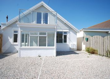 Thumbnail 1 bed flat for sale in 1 Pebble Ridge Road, Westward Ho, Bideford