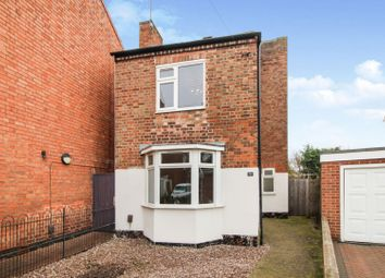 Thumbnail 2 bed detached house for sale in Wallace Street, Gotham