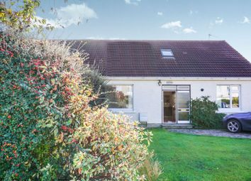 Thumbnail 4 bedroom semi-detached house for sale in Braehead Terrace, Milltimber