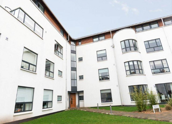 Thumbnail 3 bed flat to rent in Cramond, Edinburgh