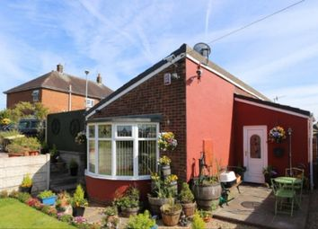 Thumbnail 2 bedroom detached bungalow to rent in Clayfield Grove West, Adderley Green, Stoke-On-Trent