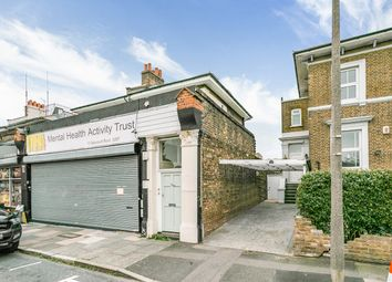 Thumbnail 1 bed flat for sale in Delacourt Road, Blackheath