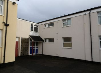 2 bed flat for sale in Marled Hey, Liverpool, Merseyside L28