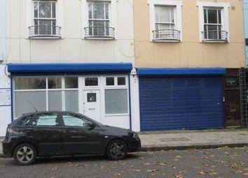 Thumbnail Office to let in Ladbroke Grove, London
