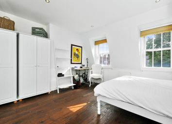 Thumbnail 1 bed detached house to rent in Islington Green, Islington