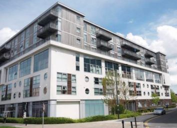 Thumbnail 2 bed flat for sale in 94 Paramount, Beckhampton Street, Swindon, Wiltshire