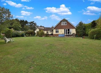High Ridge Crescent, New Milton BH25. 4 bed property for sale