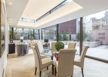 Thumbnail 2 bed flat for sale in Chiltern Place, 66 Chiltern Street, Marylebone