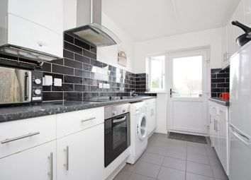 Thumbnail 3 bed property to rent in Godden Road, Canterbury