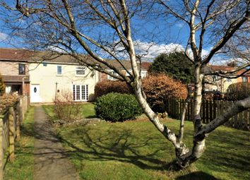 Thumbnail 3 bed terraced house for sale in South View, Wheatley Hill, Durham