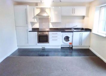 Thumbnail 2 bed flat to rent in Grove Park Court, Grove Park Avenue, Bristol