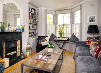 Thumbnail 2 bed property for sale in Fermoy Road, London