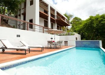 Thumbnail Property for sale in White Turtle, Marigot Bay, Castries