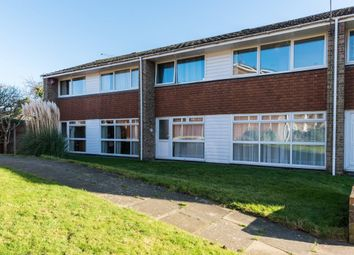 Thumbnail 5 bed property to rent in Somner Close, Canterbury, Kent