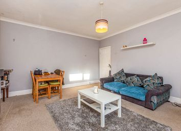 Thumbnail 2 bed terraced house for sale in Killinghall Row, Middleton St. George, Darlington, Durham