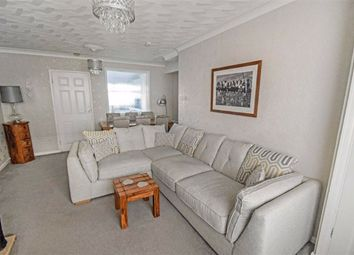 2 bed terraced house for sale in Rockford Grove, Hull HU8