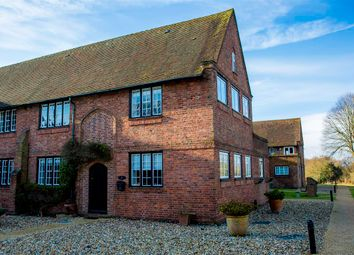 Thumbnail 4 bed property to rent in Mill Lane, North Chailey, Lewes