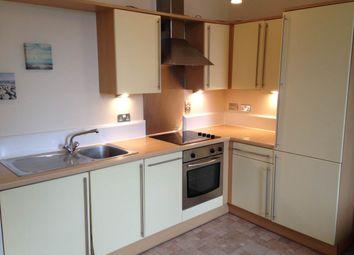 Thumbnail 1 bed flat to rent in 84 Hagley Road, Edgbaston, Birmingham