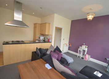 1 bed flat to rent in Claremont Terrace, Ashbrooke, Sunderland, Tyne & Wear SR2