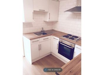 Thumbnail 3 bed terraced house to rent in Cowley Road, London