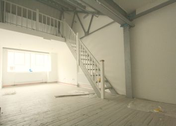 Thumbnail Office to let in Stamford Works, Gillett Square, Dalston