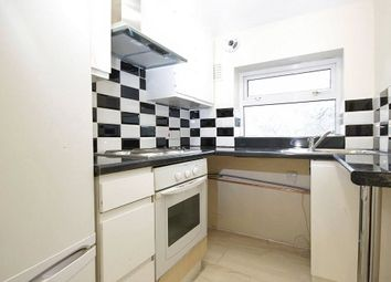Thumbnail 2 bed maisonette to rent in Ashridge Way, Sunbury On Thames, Middlesex