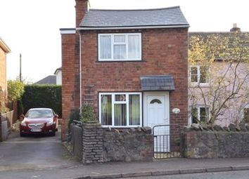 Thumbnail 2 bedroom semi-detached house to rent in 47 Poolbrook Road, Malvern, Worcestershire