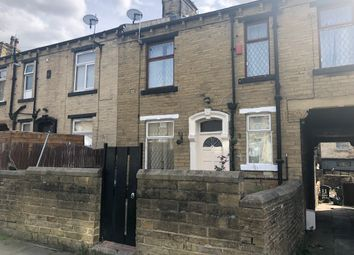 3 bed terraced house for sale in 9 Maidstone Street, Bradford BD3