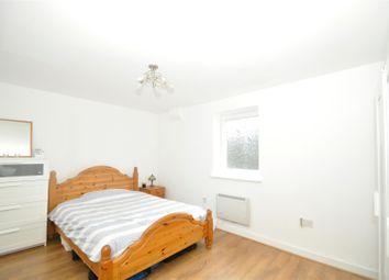 Thumbnail 1 bed flat for sale in Regency Court, Waterloo Road, Stalybridge