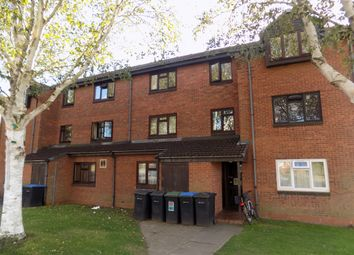 Thumbnail 1 bed flat for sale in Cooksey Road, Small Heath, Birmingham