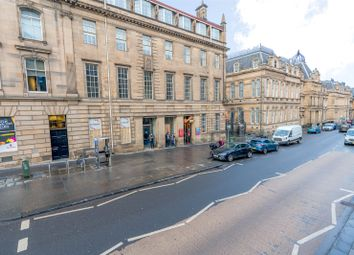 2 bed flat for sale in Chambers Street, Edinburgh EH1