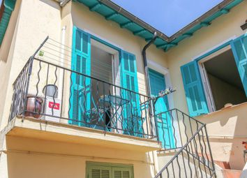 Thumbnail 2 bed apartment for sale in Menton, France