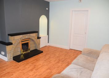 Thumbnail 2 bed flat for sale in Dunrobin Buildings, Tain