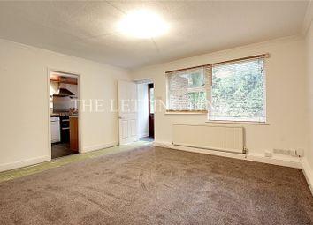 2 bed maisonette to rent in Myddelton Avenue, Enfield, Middlesex EN1