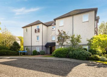 Thumbnail 2 bedroom flat for sale in Thorngrove Place, Aberdeen