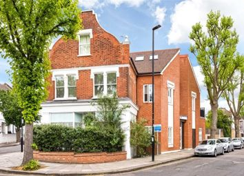 Thumbnail 3 bedroom flat to rent in Apartment, Dutch Gable House, Manor Road West Ealing