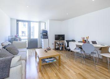 Thumbnail 2 bedroom flat to rent in Flat 7 112 Gifford Street, London