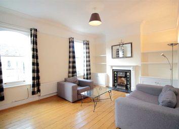 Thumbnail 2 bedroom flat to rent in Dalberg Road, London