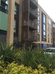 Thumbnail Studio to rent in Fletcher Court, Joslin Avenue, Colindale, London