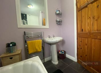 2 bed terraced house for sale in Garden Field, Wyke, Bradford BD12