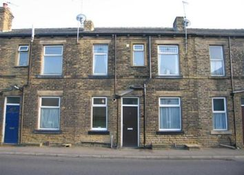 Thumbnail 2 bed terraced house to rent in Middleton Road, Morley