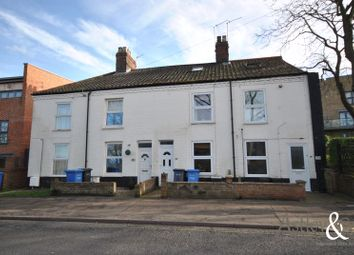 1 bed flat for sale in Rosary Road, Norwich NR1