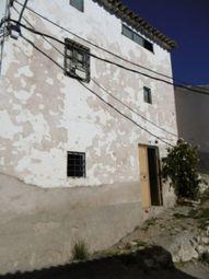 Thumbnail 3 bed property for sale in Belerda Baja, Jaén, Spain