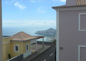 Thumbnail 2 bed villa for sale in Palheiro Golf, São Gonçalo, Funchal, Madeira Islands, Portugal