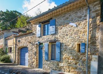 Mirabel-Aux-Baronnies, Drôme, France. 1 bed property