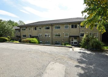 Thumbnail 2 bed flat for sale in Links View, Hilton Lane, Prestwich, Manchester