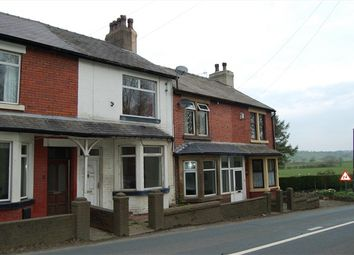 Thumbnail 2 bed property to rent in Hornby Road, Claughton, Lancaster