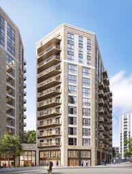 Thumbnail 2 bed flat for sale in Verdo, Kew