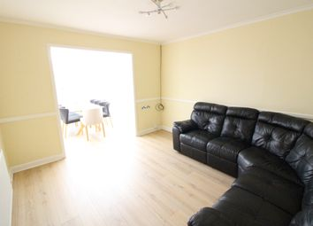 Thumbnail 4 bed semi-detached bungalow to rent in Tudor Avenue, Worcester Park